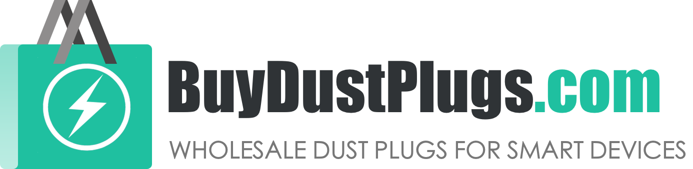Wholesale Anti Dust Plugs